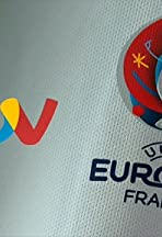 ITV Sport: Euro 2016