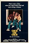 One on One (1977)