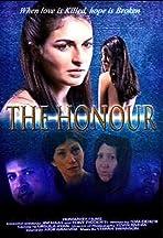 The Honour
