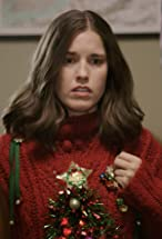Primary image for The Ugly Christmas Sweater
