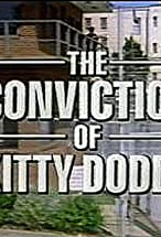 Primary image for The Conviction of Kitty Dodds