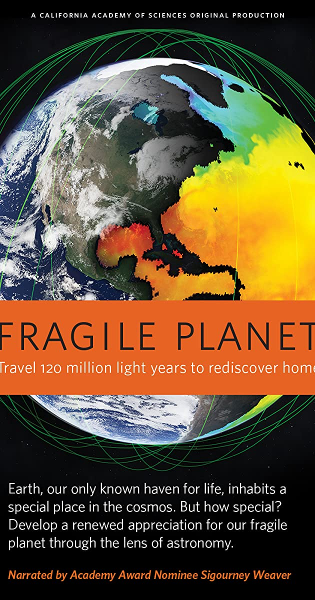 the destruction of our fragile planet and the possibility of reform The destruction of our fragile planet and the possibility of reform catalogs it is speculated to be of an pages formatted for ms explorer only.