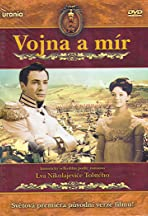Voyna i mir I: Andrey Bolkonskiy