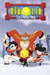 Xiaolin Showdown (2003)
