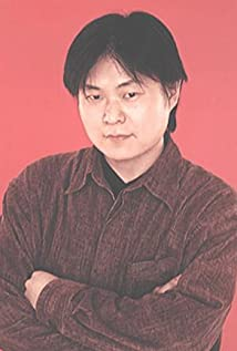 Susumu Chiba Picture