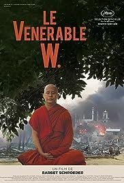 Le vénérable W. Poster