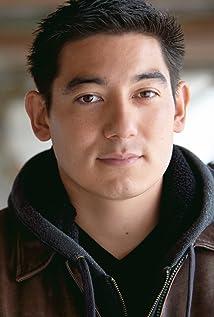 Scott Ryan Yamamura Picture