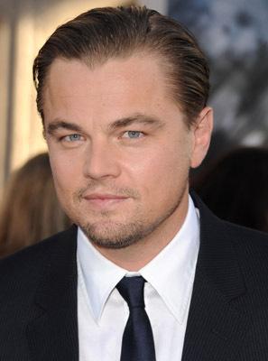 Leo,De