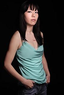 Momo Nakamura Picture