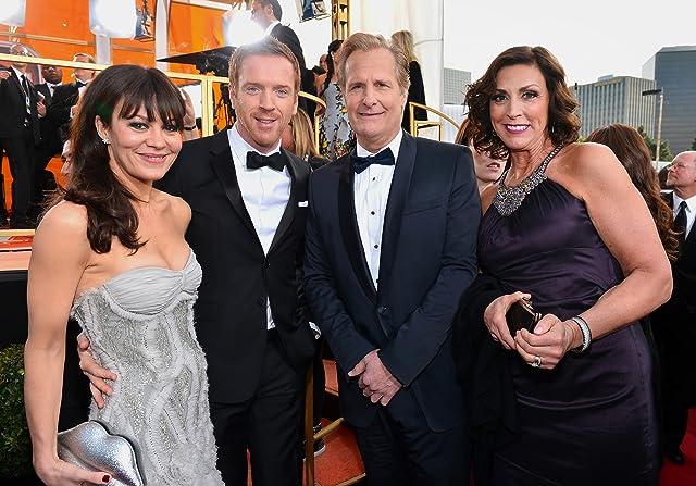 Pictures & Photos of Jeff Daniels - IMDb
