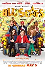 Primary image for All Stars
