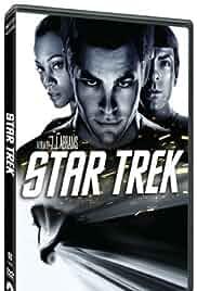 Star Trek: The Gag Reel (2009)