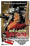 The Nail Gun Massacre (1985)