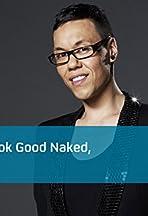 How To Look Good Naked Imdb 78