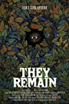 Film Review: 'They Remain'