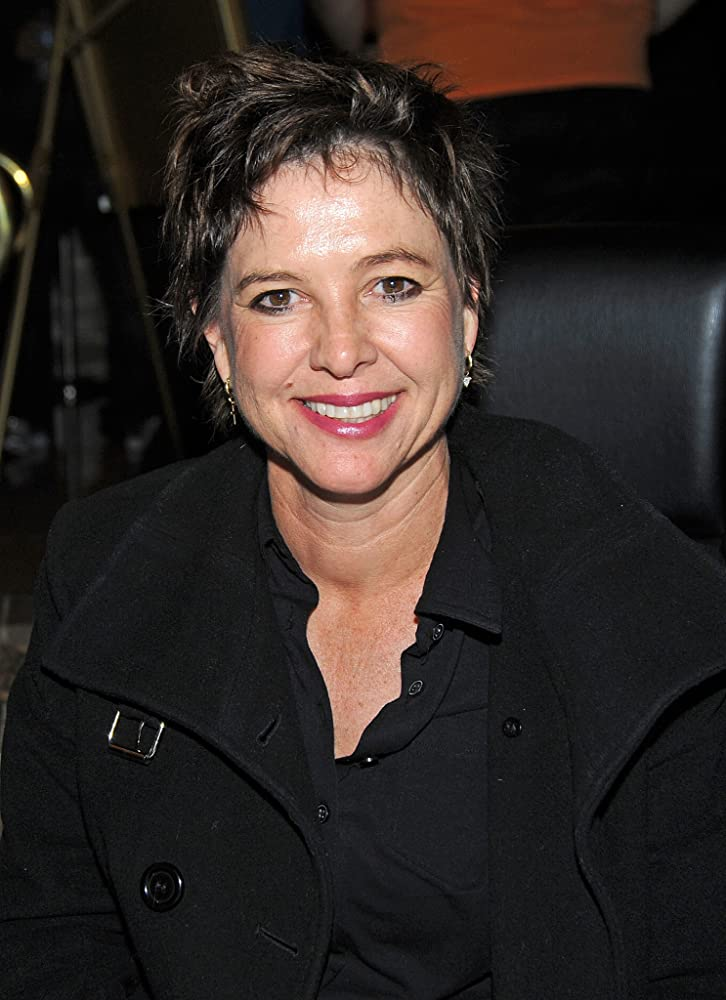 The 58-year old daughter of father (?) and mother(?) Kristy McNichol in 2020 photo. Kristy McNichol earned a  million dollar salary - leaving the net worth at 7 million in 2020