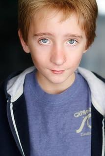 Luke Vanek Picture