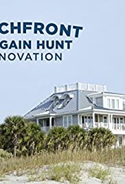 Beachfront Bargain Hunt TV Show - Season 2019 Episodes ...