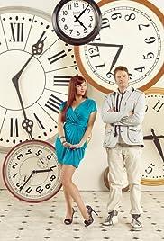 My Future Boyfriend(2011) Poster - Movie Forum, Cast, Reviews