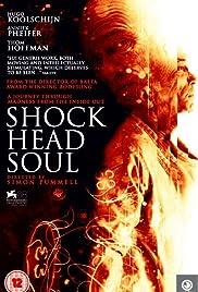 Shock Head Soul Poster