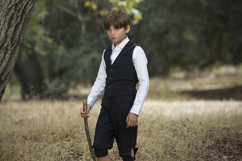 Oliver Bell in Westworld (2016)
