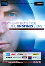 Every Heart Beats True: The Jim Stynes Story