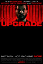 Primary image for Upgrade