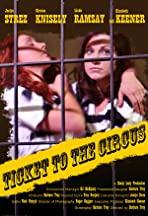 Ticket to the Circus