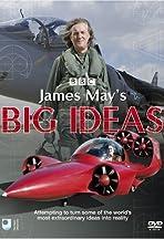 James May's Big Ideas