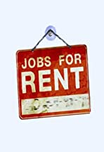 Jobs for Rent