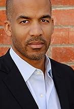 Reggie Austin's primary photo