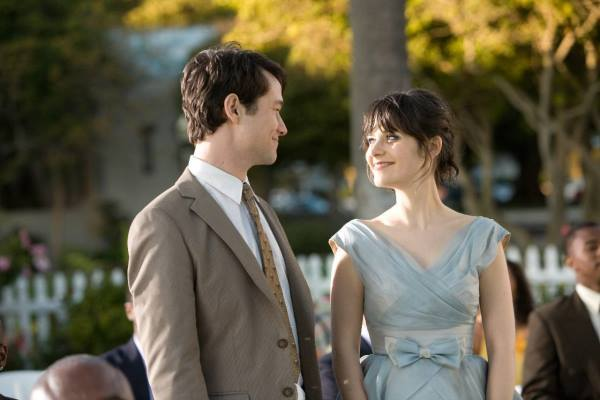 Pictures & Photos from (500) Days of Summer (2009) - IMDb