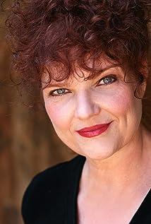 Debra Christofferson Picture
