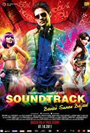 Soundtrack - Watch Soundtrack Online Free 2011 Putlocker