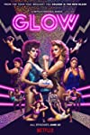 Watch 'Glow' Cast Lip Sync 'Maniac' to Reveal Season Two Premiere Date