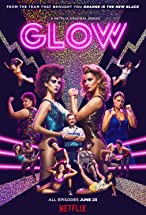 Primary image for GLOW