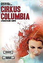 Cirkus Columbia