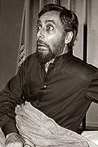 Narciso Ibáñez Menta