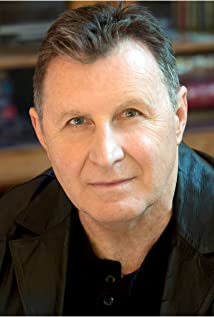 Tony Martin Picture