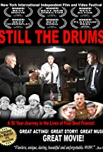 Primary image for Still the Drums