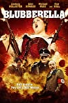 'Blubberella 2' Is Not Happening Says Uwe Boll