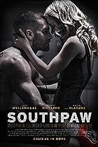 Download Film Southpaw 2015 Bluray Subtitle Indonesia