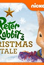 Primary image for Peter Rabbit