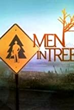 Primary image for Men in Trees