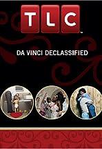Da Vinci Declassified
