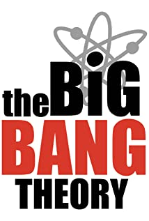 Download Film The Big Bang Theory Bluray Subtitle Indonesia
