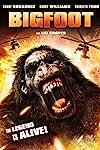 The Most Insane Bigfoot & Yeti Movies Ever Made