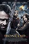 Cannes: Memento boards Jonathan English action-thriller 'Dias'