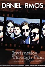Primary image for Instruction Through Film