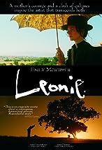 Primary image for Leonie